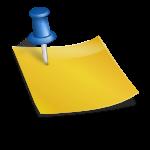 Платформата Noble Hire разширява възможностите за препоръчване на ИТ специалисти