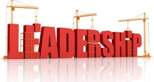 Leadership-Done-Right-Weekly-Wrap-up-6-29-2012