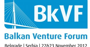 Live Blogging – Balkan Venture Forum – Белград