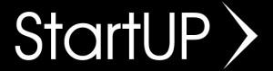 StartUP_foundation