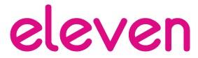 eleven-logo-hires1