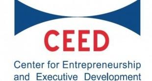 CEED България – улеснен достъп до среща за обмен на опит със Словения