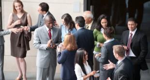Ясни са 50-те най-добри работодатели в ИТ сектора