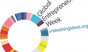 Global Entrepreneurship Week (GEW),