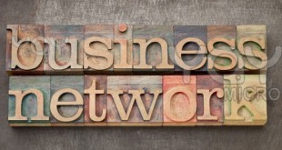 business-network-in-wood-type-1946cfe