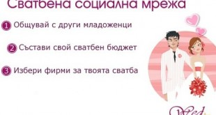 Петър Пенчев за Wed.bg и четирите успешни стартъпа зад гърба си