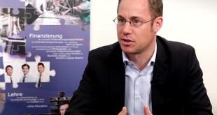 Правни съвети за вашата компания от немски специалист