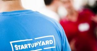 Чешки акселератор – StartupYard, гладен за стартъпи