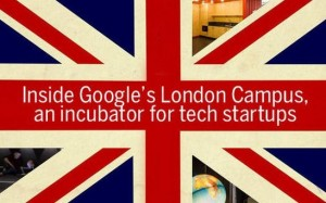 Google_London_Campus