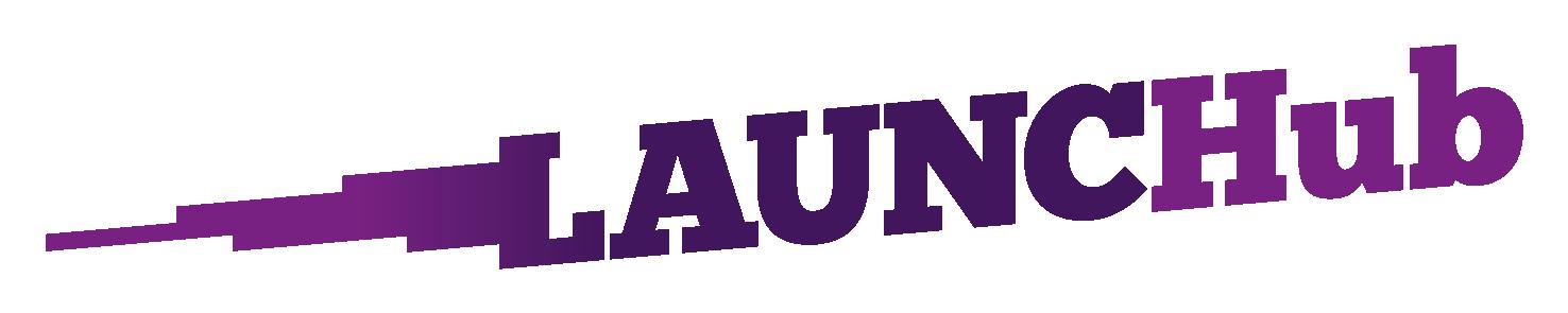 Launchub_logo_cmyk