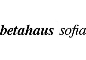 betahaus_logo_RGB_cs2