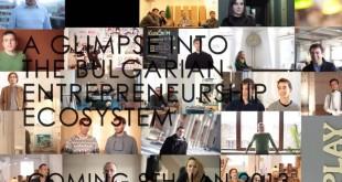 Лицата от Българската Предприемаческа Екосистема (Видео)