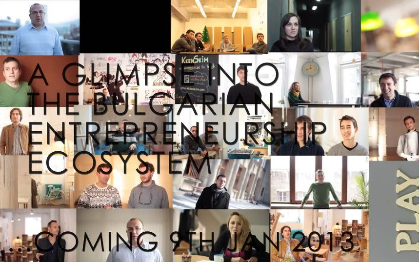 bg_entrepreneurship_ society