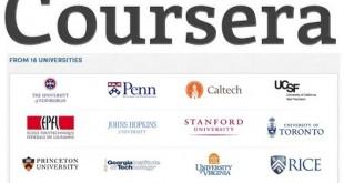 Бизнес развитие – безплатен курс от Coursera