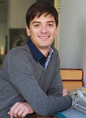 petkovic_jugoslav - entrepreneur