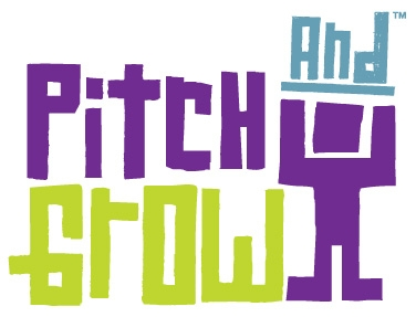 PitchGrow