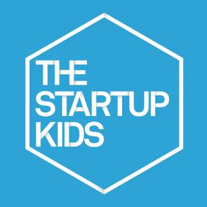 The-Startup-Kids-Logo-500x500