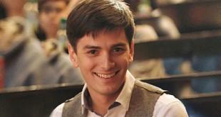 Югослав Петкович – успял търговец, бизнес ангел и сериен предприемач.