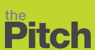 Перфектната презентация (pitch) в 10 слайда