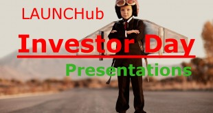 Launch-investorday_presentations