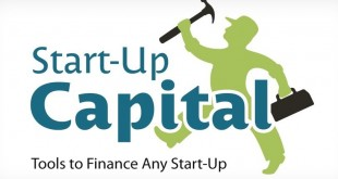 Какви са различните видове инвестиции за стартиращи компании