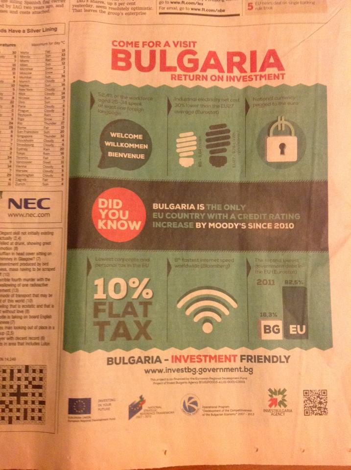 bulgaria_infographic_2