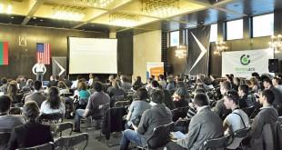 StartUP@Blagoevgrad – Големите имена в бизнеса на среща с Вас