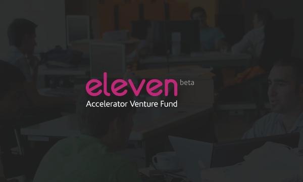 eleven_transperant