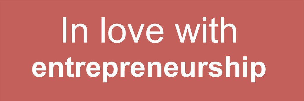 in_love_with_entrepreneurship_3
