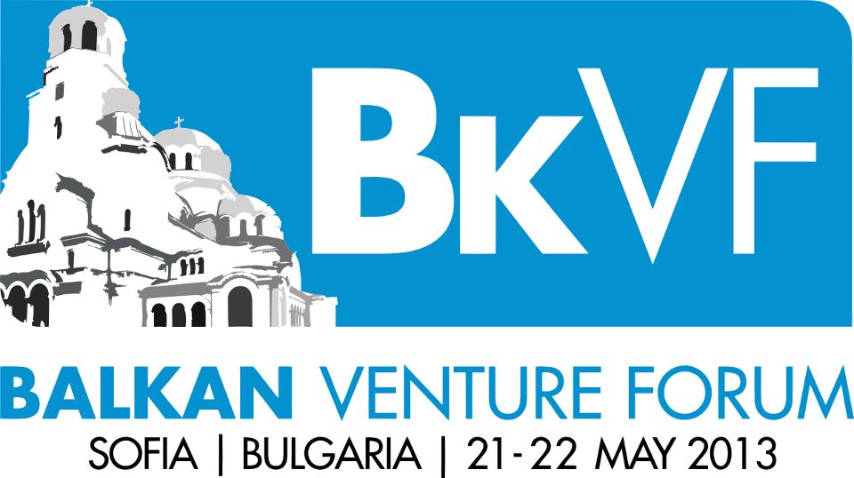 Balkan_Venture_Forum_Sofia2