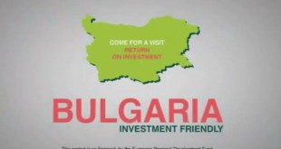 Cover_photo_investinBulgaria