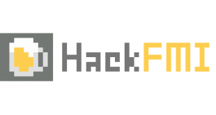HackFMI_featured_image