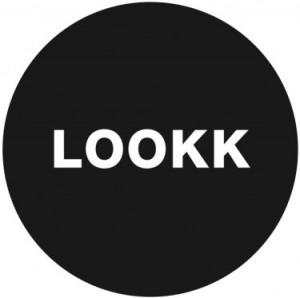 LOOKK-Logo