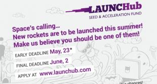 LAUNCHub ще изстрелва нови ракети това лято
