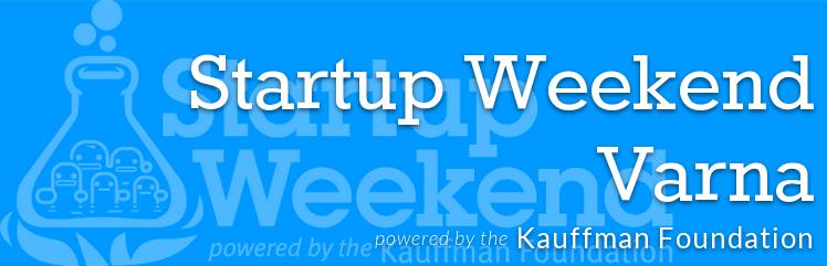 Startup_Weekend_Varna2