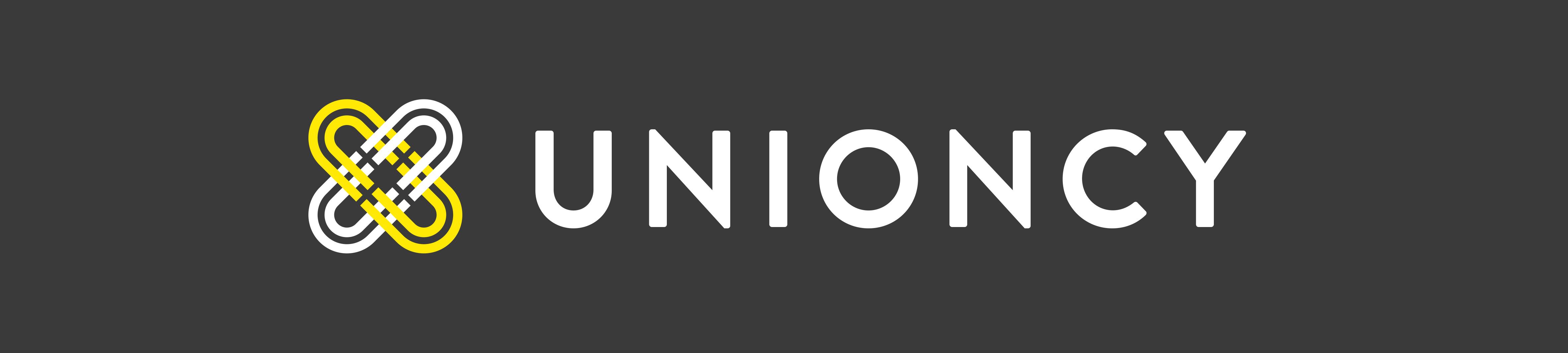 Unioncy_logo_big
