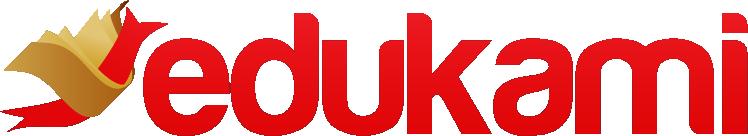 edukami_logo_horizontal
