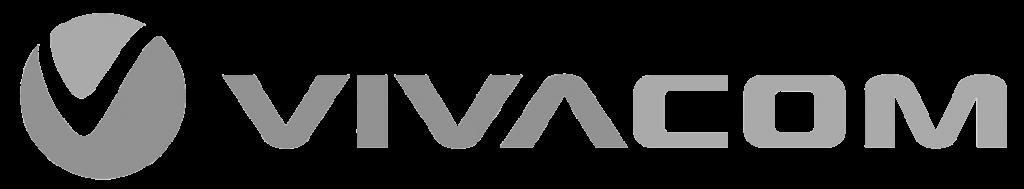 logo_vivacom_new_small5
