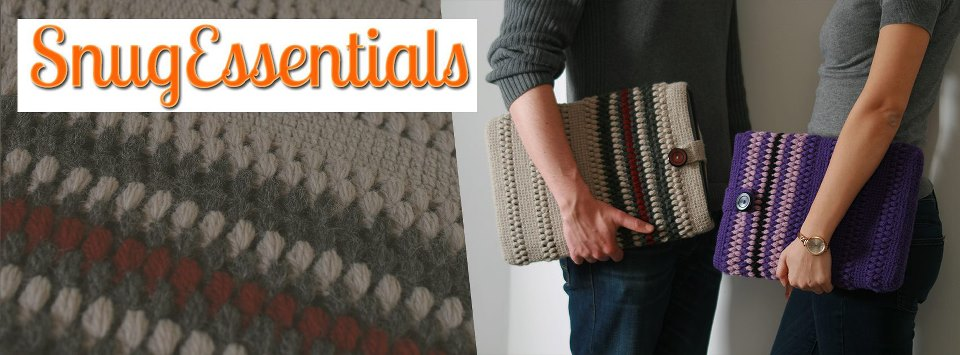 snug_essentials_cover3