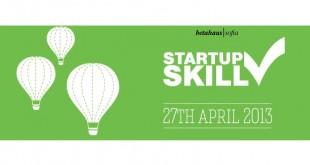 startup_skill_check_cover-1