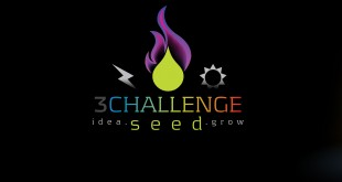 3Challenge Seed (Сезон 4): Търсят се горещи стартиращи бизнеси!