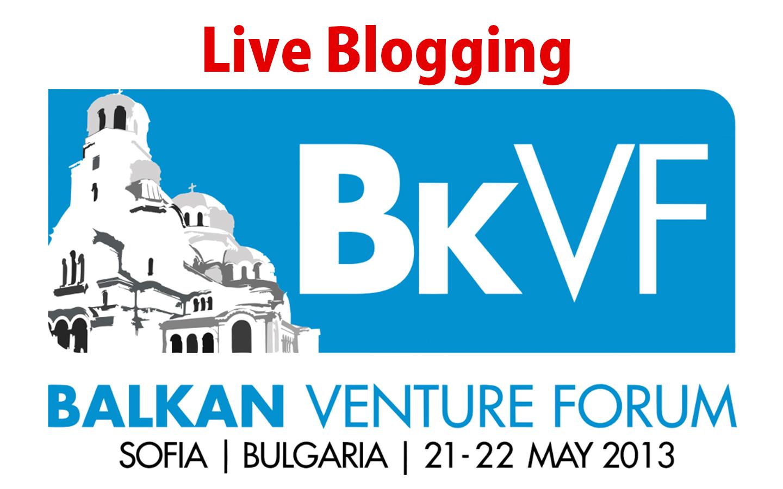 Live_Blogging_BkVFSofia