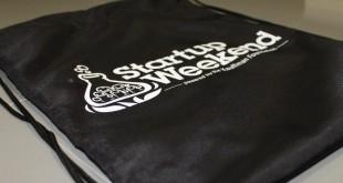 Повече за Startup Weekend Varna от организаторите