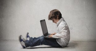 entrepreneur_education