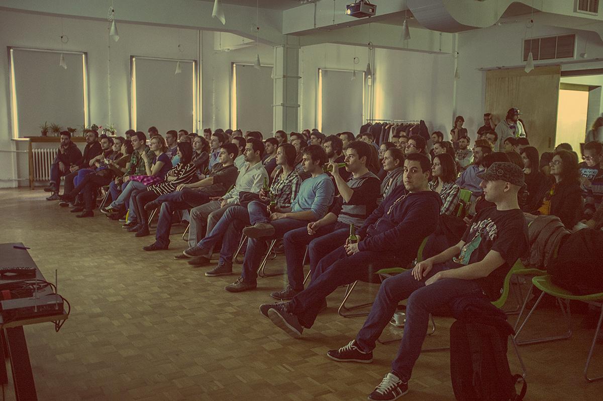 nova_The StartupKids