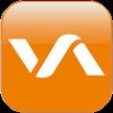 vivaapps