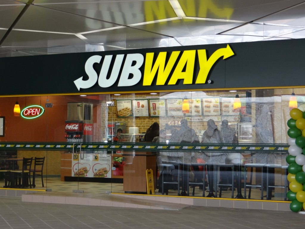 SUBWAY_NDK_2