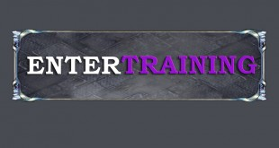 entertrainer_cover