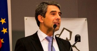 """""""Кариери в България – Защо не ?"""" и тази година под патронажа на Президента"""