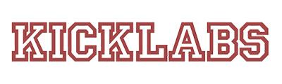 Kicklabs